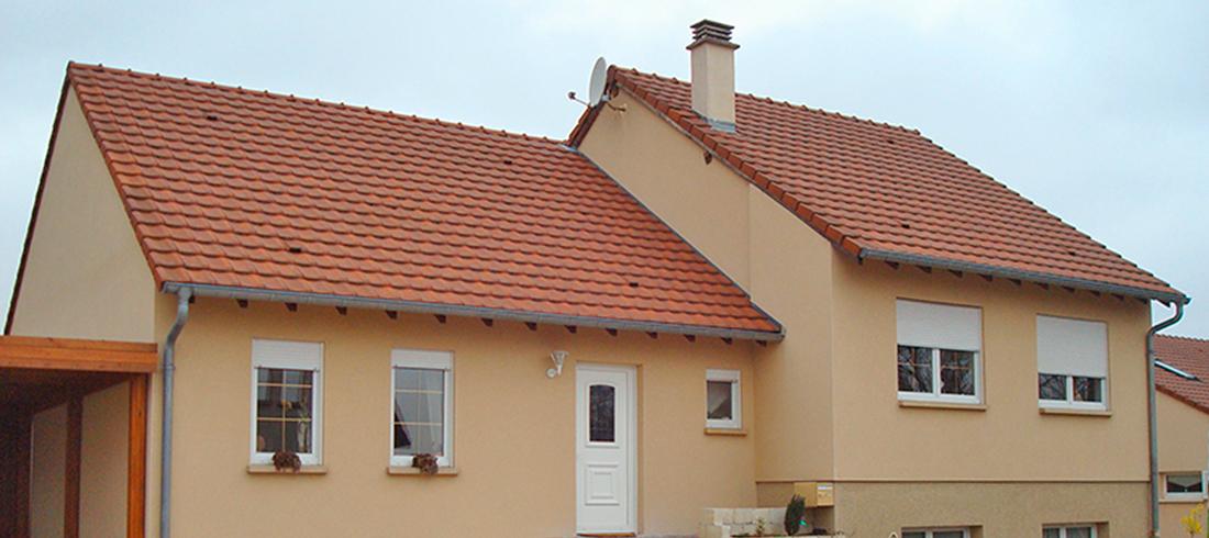extension-de-maison